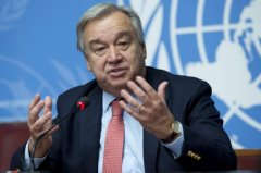 https://www.theorientnews.com/index.php/asia/middle-east/item/5145-un-chief-welcomes-israel-palestine-ceasefire-calls-on-all-parties-to-observe-it