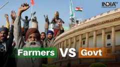BJP-to-Use-Supreme-Court-Against-Farmers-amid-Their-Committed-to-their-Demands.jpg