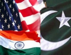 india-america-pakistan222.jpg