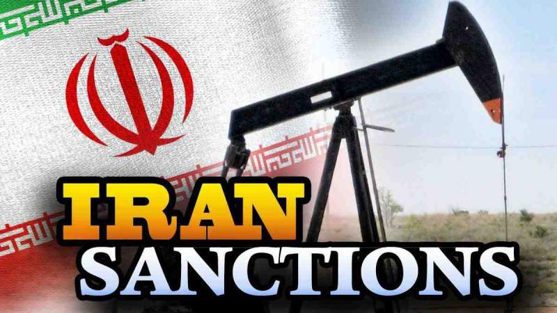 US all set to discuss further ease of sanctions on Iran