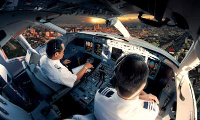 Pakistan Grounds 262 Pilots: International Federations of Pilots and Air Traffic Controllers not satisfied with Pakistan's Investigation